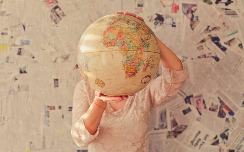 alicante | academia | inglés | idiomas | cursos | nativo | aprender | bilingüe | cambridge | toefls | ielts | certificados oficiales | exámenes | niños